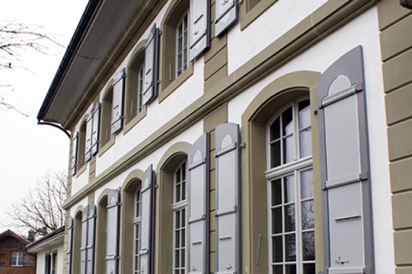 schloesslimoosseedorf-1323BB81F8-3F07-8DCE-AF95-0E0112675D96.png
