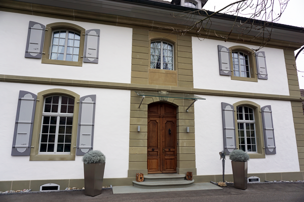 schloesslimoosseedorf-180FBCDA54-EEE1-DFC6-9F0B-A68BE457D384.png