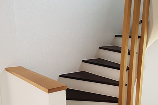 treppe17699224F-2704-DDF6-7950-6991A79B2CE0.png