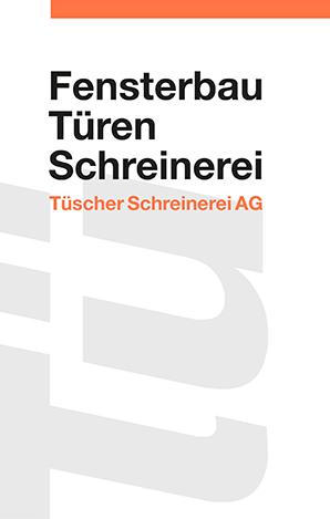 tuescher-ag.ch